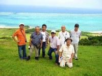 2010石垣島フライトツアー